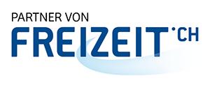 Logo Freizeit.ch